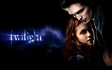 Saga Twilight: New Moon wallpaper album (3)