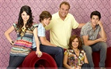 Wizards of Waverly Place 少年魔法師