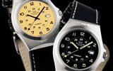 GLYCINE watches Advertising Wallpapers