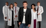 House M.D. HD Wallpapers