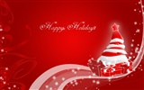 1920 Christmas Theme HD Wallpapers (3)