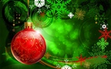 1920 Christmas Theme HD Wallpaper (6)