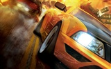 1680 Games car wallpapers (1)