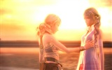 Final Fantasy 13 HD Wallpaper (3) #36