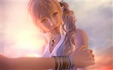 Final Fantasy 13 HD Wallpaper (3) #37