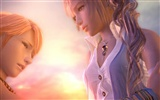 Final Fantasy 13 HD Wallpaper (3) #39