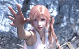 Final Fantasy 13 HD Wallpaper (3) #42