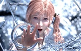 Final Fantasy 13 HD Wallpaper (3) #43