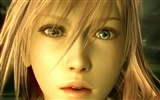 Final Fantasy 13 HD Wallpaper (3) #45
