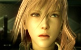 Final Fantasy 13 HD Wallpaper (3) #46