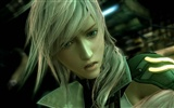 Final Fantasy 13 HD Wallpaper (3) #53