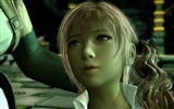 Final Fantasy 13 HD Wallpaper (3) #54