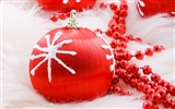 1920 Christmas Theme HD Wallpapers (10) #1