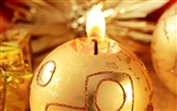 1920 Christmas Theme HD Wallpapers (10) #4