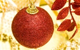 1920 Christmas Theme HD Wallpapers (10) #5