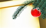 1920 Christmas Theme HD Wallpapers (10) #8