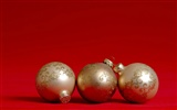 1920 Christmas Theme HD Wallpapers (10) #14