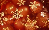 1920 Christmas Theme HD Wallpapers (10) #19
