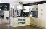 Kitchen Photo Wallpaper (4)