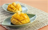 HD wallpaper fruit dessert (3) #2
