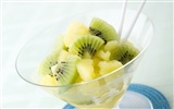 HD wallpaper fruit dessert (3) #7