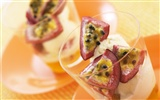 HD wallpaper fruit dessert (3) #11