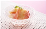 HD wallpaper fruit dessert (3) #18