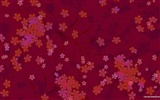 Japan style wallpaper pattern and color #19