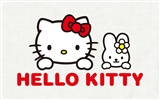 HelloKitty Wallpaper (2)