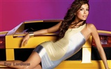 Eva Longoria beautiful wallpaper