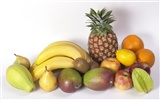 Features large fruit wallpaper (2)