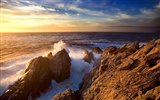 California Scenery Wallpapers (2)