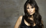 Jordana Brewster beautiful wallpaper #13