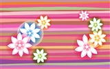 Colorful pattern wallpaper (9)
