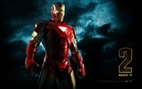 Iron Man 2 HD Wallpaper #31