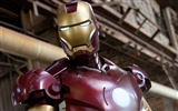 Iron Man HD Wallpaper #18