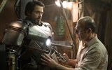 Iron Man HD Wallpaper #21