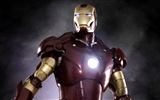 Iron Man HD Wallpaper #23