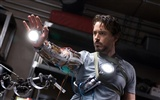 Iron Man HD Wallpaper #28