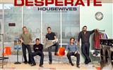 Desperate Housewives 絕望的主婦 #38