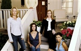 Desperate Housewives 絕望的主婦 #40