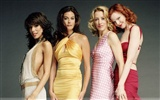 Desperate Housewives 絕望的主婦 #45