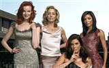 Desperate Housewives 絕望的主婦 #46