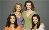 Desperate Housewives 絕望的主婦 #47