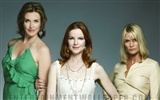 Desperate Housewives 絕望的主婦 #48