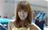 2010 Beijing Auto Show beauty (michael68 works) #10