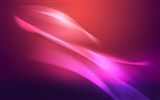 Bright color background wallpaper (4) #20