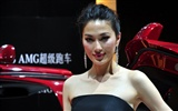 2010 Beijing Auto Show car models Collection (1) #19
