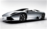 Enfriar coches Lamborghini Wallpaper (2) #6