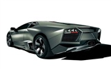 Enfriar coches Lamborghini Wallpaper (2) #12